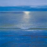 Tavla av Evans, paul - Sea Sparkle